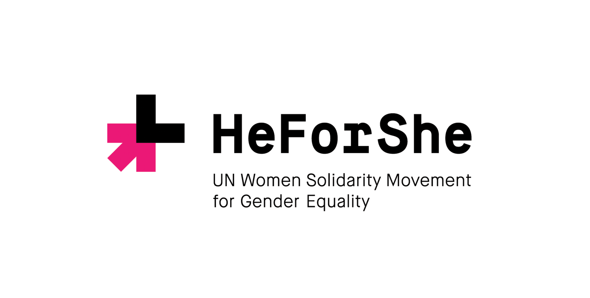 HeForShe Movement